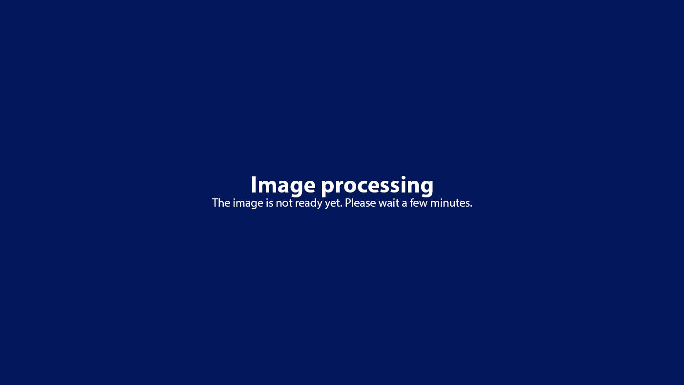 LECH Castellón Costa Azahar Airport