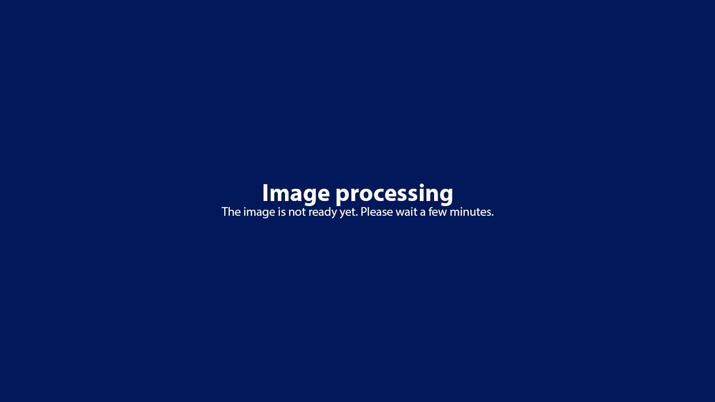LTBS Dalaman International Airport